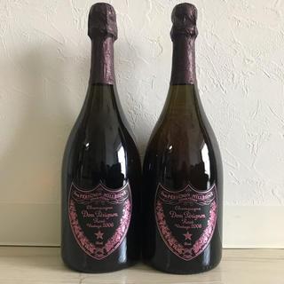 JUNUJさん専用(シャンパン/スパークリングワイン)