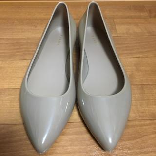 ランダ(RANDA)のRANDA レインシューズ (レインブーツ/長靴)