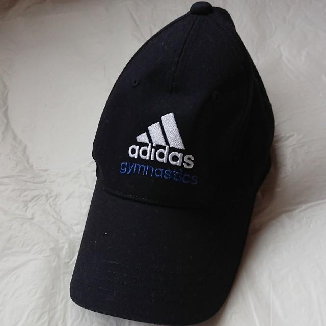 adidas(アディダス)のキャップ メンズの帽子(キャップ)の商品写真