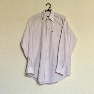 ブルックスブラザース(Brooks Brothers)のブルックスブラザーズ BDチェックシャツ brooks brothers(シャツ)