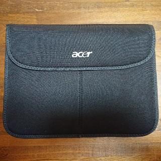 エイサー(Acer)のacer ノートパソコン ケース カバー(ノートPC)