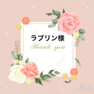 【再販】ホワイト紫陽花✖︎ベリーリース♡*・゜゜・*:.。..。.:*(リース)