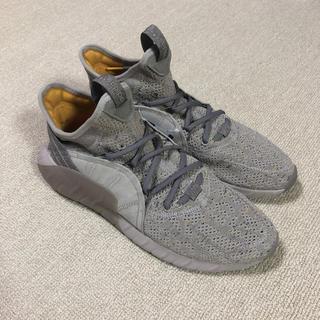 アディダス(adidas)の新品  adidas アディダス  TUBULAR RISE 28.5㎝(スニーカー)