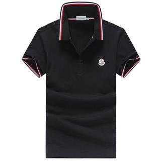 モンクレール(MONCLER)のモンクレールポロシャツ(ポロシャツ)