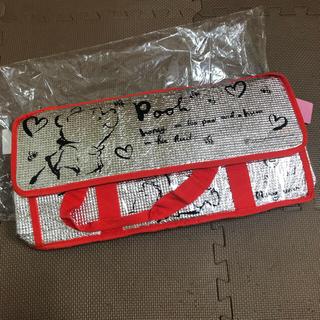 ディズニー(Disney)のディズニー くまのプーさん 保冷バッグ プレミアムビッククーラーバッグ(その他)