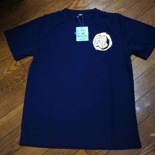 シマムラ(しまむら)の魂 Tシャツ(Tシャツ/カットソー(半袖/袖なし))