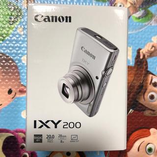 キヤノン(Canon)のCanon デジカメ(コンパクトデジタルカメラ)