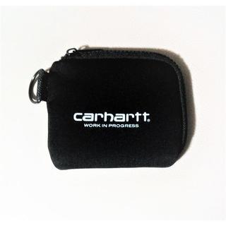 カーハート(carhartt)のカーハートWIP☆マルチケース(コインケース/小銭入れ)