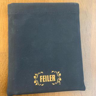 フェイラー(FEILER)のフェイラー  鏡(ミラー)