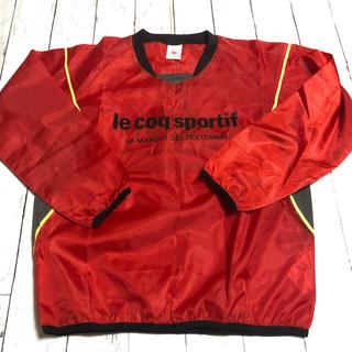 ルコックスポルティフ(le coq sportif)のサッカーウェア(5着おまとめ)rin様専用(ウェア)