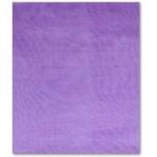 【訳あり】新品  へこおび  大人用 【渋いうす紫】 丸洗いOK!   (浴衣帯)