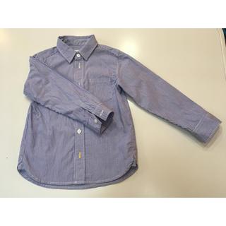 1be06668fda6c グローバルワーク(GLOBAL WORK) キッズ 子供 ドレス フォーマル(男の子 ...