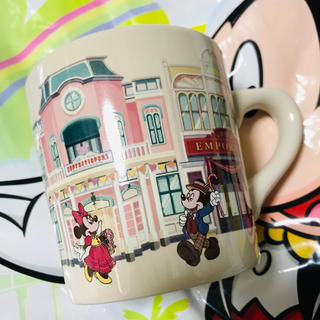 ディズニー(Disney)のみみ様専用(グラス/カップ)