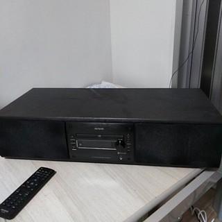 AIWA CDシステムコンポXR-BUX200(その他)