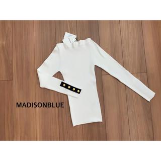 マディソンブルー(MADISONBLUE)の★★  hono様❤︎  ご専用ページ  ★★(カットソー(長袖/七分))