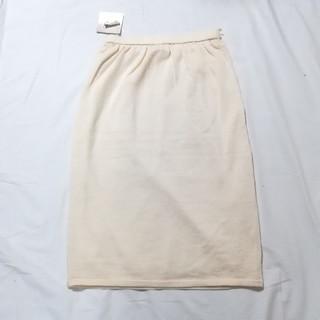サンタフェ(Santafe)のM サンタフェ スカート(ひざ丈スカート)