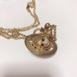 ヴィヴィアンウエストウッド(Vivienne Westwood)のヴィヴィアン 時計(その他)