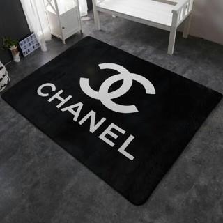 シャネル(CHANEL)のカーペット  室内/寝室対応(カーペット)