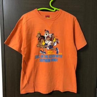 キャプテンサンタ(CAPTAIN SANTA)のキャプテンサンタ  サイズS(Tシャツ/カットソー(半袖/袖なし))