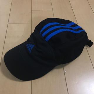 アディダス(adidas)のアディダス☆キャップ(キャップ)