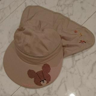 クマノガッコウ(くまのがっこう)の学研 保育士 新品帽子 ジャッキー (その他)