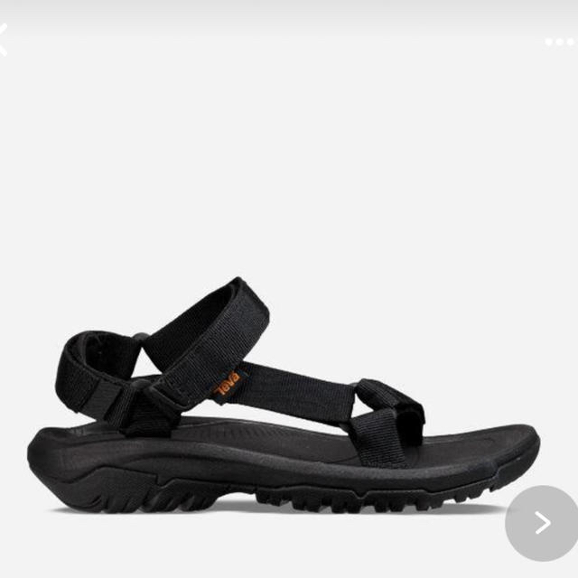 Teva(テバ)のtevaサンダル レディースの靴/シューズ(サンダル)の商品写真