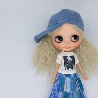 blythe outfit  ☆ブライス☆(その他)