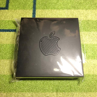 アップル(Apple)のアップル 新宿 ノベルティ(ノベルティグッズ)