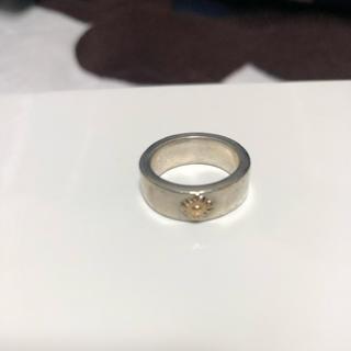 アリゾナフリーダム(ARIZONA FREEDOM)のArizonafreedom 指輪ピンキー(リング(指輪))