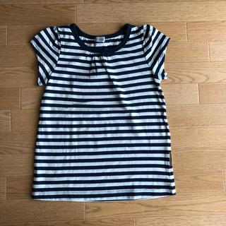 シマムラ(しまむら)の未使用  カットソー(Tシャツ/カットソー)