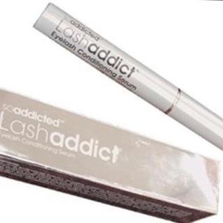アディクト(ADDICT)のラッシュアディクト まつ毛美容液 新品未使用 ♪(まつ毛美容液)