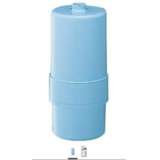 パナソニック(Panasonic)のパナソニック交換用カートリッジ(浄水機)