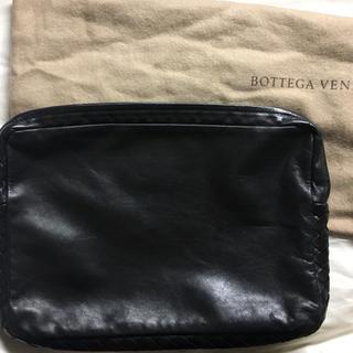 ボッテガヴェネタ(Bottega Veneta)のボッテガヴェネタ クラッチバッグ(セカンドバッグ/クラッチバッグ)