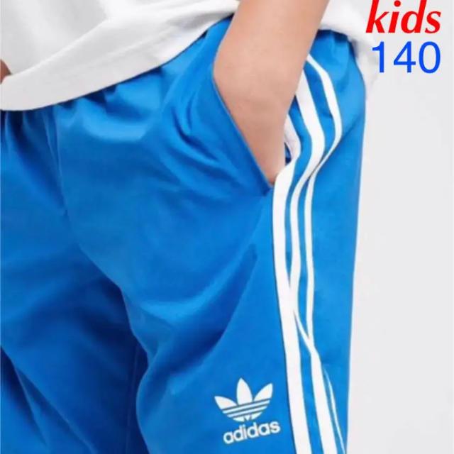 adidas(アディダス)の半パン 水着 水陸両用 キッズ/ベビー/マタニティのキッズ服 男の子用(90cm~)(水着)の商品写真