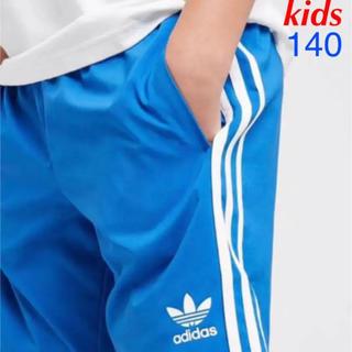 アディダス(adidas)の半パン 水着 水陸両用(水着)
