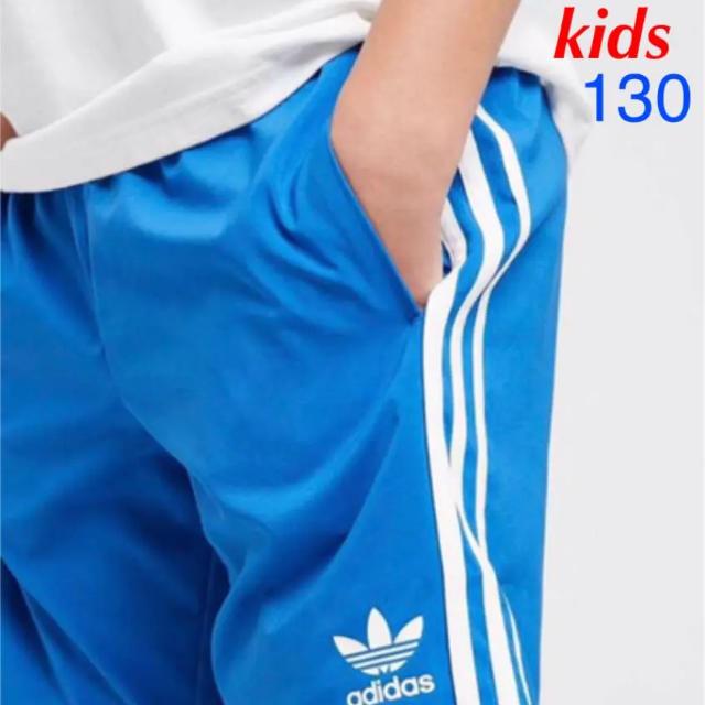 adidas(アディダス)の水着 半パン 水陸両用 キッズ/ベビー/マタニティのキッズ服 男の子用(90cm~)(水着)の商品写真