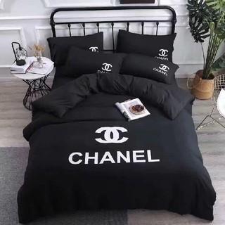 Chanel シーツ/カバー(シーツ/カバー)
