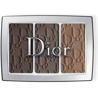ディオール(Dior)のディオール バックステージ アイブロウ(パウダーアイブロウ)