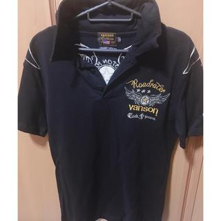 バンソン(VANSON)のVansonTシャツ(Tシャツ(半袖/袖なし))