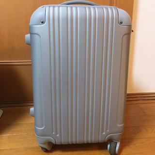 キャリーケース 機内サイズ(スーツケース/キャリーバッグ)