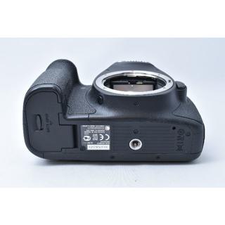 キヤノン(Canon)のねおん様専用 商品確認ページ(デジタル一眼)