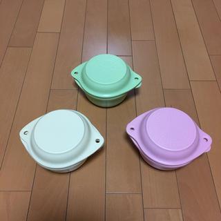 アサヒケイキンゾク(アサヒ軽金属)のアサヒ軽金属 ワイドオーブンココット(調理道具/製菓道具)