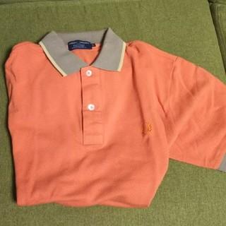 フレッドペリー(FRED PERRY)のフレッドペリー ポロシャツ サイズL(ポロシャツ)