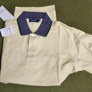 フレッドペリー(FRED PERRY)のフレッドぺリー ポロシャツ M(ポロシャツ)
