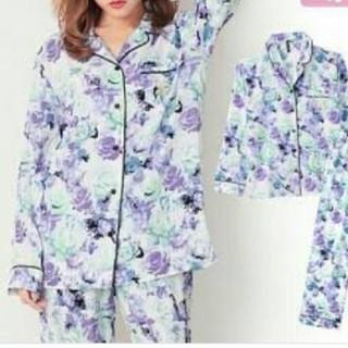 エメフィール(aimer feel)のパジャマ(パジャマ)