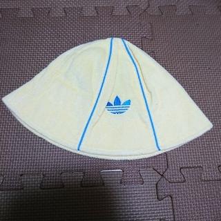 アディダス(adidas)のadidas 帽子(帽子)