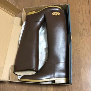 ダフナ(Dafna)のダフナ DAFNA レインブーツ(レインブーツ/長靴)