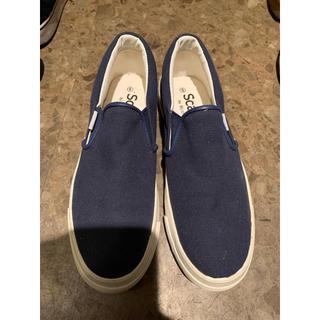 処分セール 靴(スニーカー)
