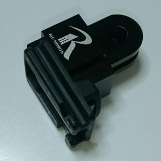 レックマウント GP-CATHL2 キャットアイライトアダプター(パーツ)