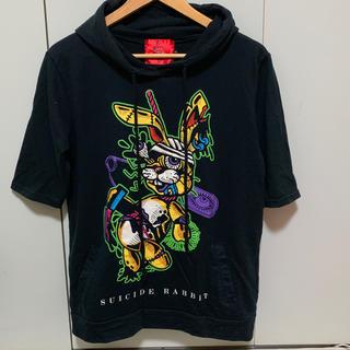 オルターべノム(ALTER VENOMV)の半袖 Tシャツ(Tシャツ/カットソー(半袖/袖なし))